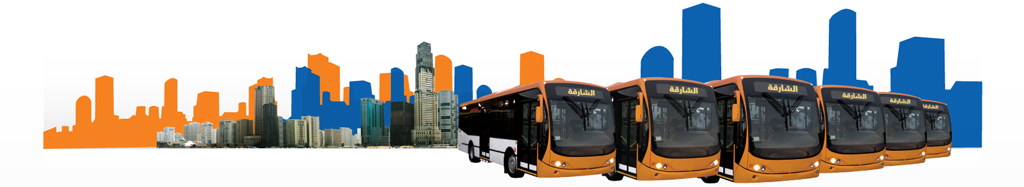 KGL PTS - Transportation Makes Sense Now